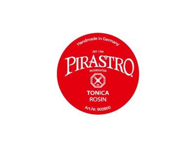 Pirastro KOLOPHON TONICA V06