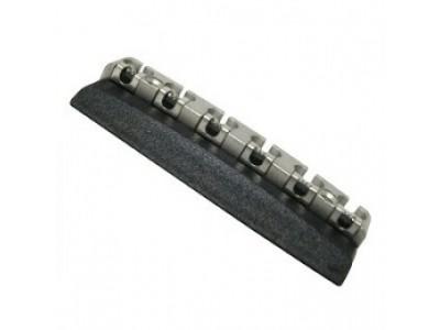 Fender PRIBOR String Nut. LSR Roller Nut *