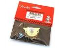 Fender PRIBOR Pickup Selector Switch. Tele/Vintage Strat. 3 Way *