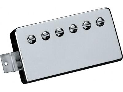 Gibson PRIBOR Burstbucker Pro (Neck) / Nickel