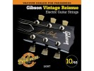 Gibson PRIBOR Vintage Re-Issue Electric - .010-.046