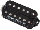 Seymour Duncan SH-14 Custom 5 Black