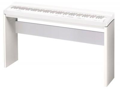 Casio CS-67 White