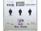 RASPRODAJA - pedale, procesori, efekti VOX Cooltron BT - BRITISH BOOST