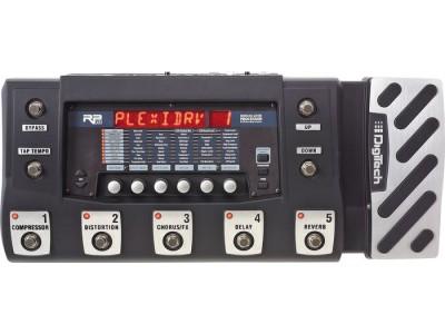 DigiTech RP500 ME