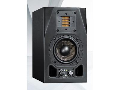 Adam Audio A3X BL