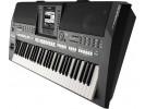 Yamaha PSR-A2000 *