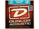 Jim Dunlop DAP1254 AG-PHB LIGHT