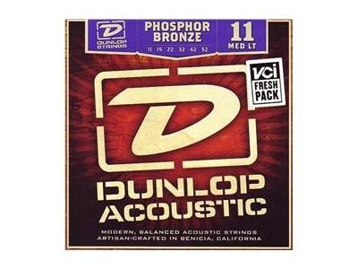 Jim Dunlop DAP1152 AG-PHB MEDIUM LT