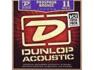 Jim Dunlop DAP1152 AG-PHB MEDIUM LT