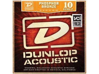 Jim Dunlop DAP1048 AG-PHB EXTRA LT