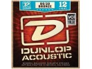 Jim Dunlop DAB1254 AG-BRS LIGHT
