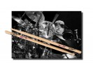 ONLINE rasprodaja - Zildjian Manu Katche Drumsticks