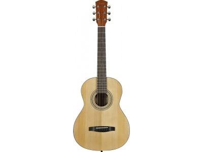 Fender MA-1 3/4 Steel. Natural