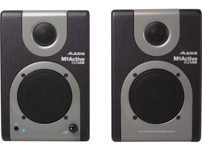 Alesis M1 Active 320 USB