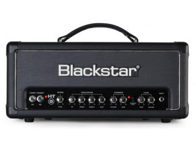 Blackstar HT-5RH *