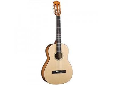 Fender ESC-80 Natural