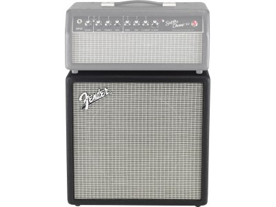 Fender Super Champ SC112 Enclosure