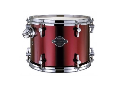 Sonor SMF 11 0807 TT Wine Red 11228