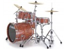 ON-LINE RASPRODAJA - bubnjevi SONOR ASC 11 Studio Set WM Natural 13077