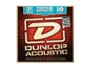 Jim Dunlop DAP1047J AG-PHB LIGHT - 12/SET