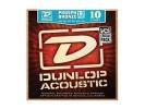 Jim Dunlop DAP1047J AG-PHB LIGHT - 12/SET