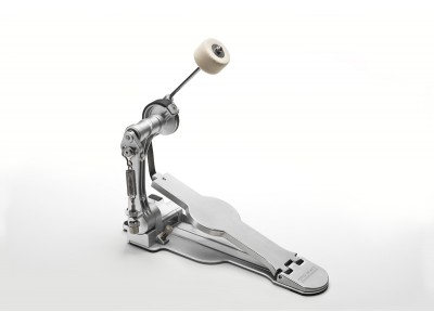 Sonor PB Perfect Balance Pedal by Jojo Mayer