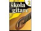 Literatura Dragan Dimitrijević - Škola gitare 2