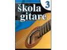 Literatura Dragan Dimitrijević - Škola gitare 3