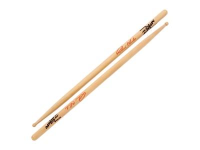 ONLINE rasprodaja - Zildjian Dennis Chambers Drumsticks