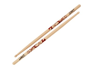 ONLINE rasprodaja - Zildjian Dave Grohl Drumsticks