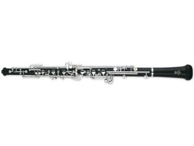 Yamaha YOB-241