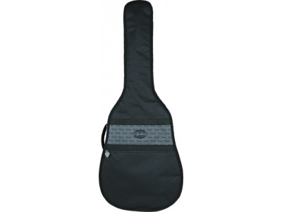 Fender PRIBOR TRADITIONAL DREADNGHT GIG BAG