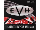EVH EVH Premium Electric Strings 9-42