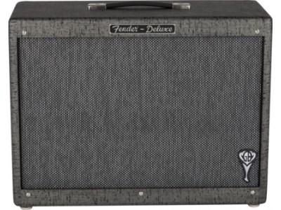 Fender George Benson Hot Rod Deluxe 112 Enclosure