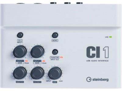 Steinberg CI 1 *