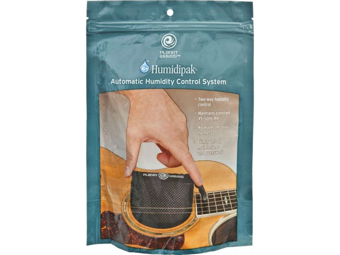 Humidity Control Equipment : Planet waves pw hpk auto humidity control system