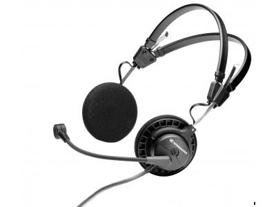RASPRODAJA - studio SENNHEISER HME 46