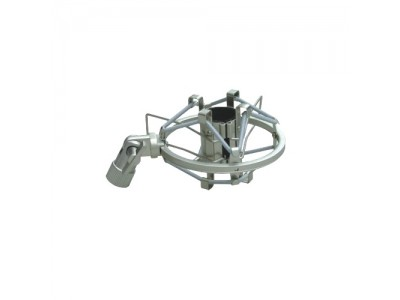 iSK SHM 10A Shock Mount