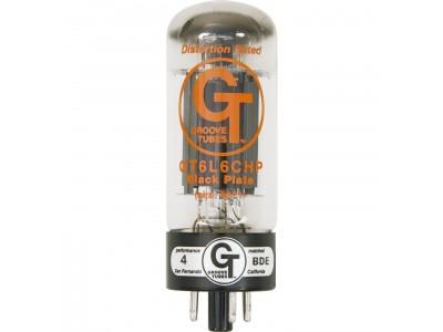 Groove Tubes TUBE GT 6L6 MED DUET
