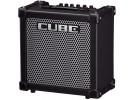 Roland CUBE 20GX Guitar Amplifier pojačalo za gitaru pojačalo za gitaru