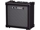 Roland CUBE 40GX Guitar Amplifier pojačalo za gitaru pojačalo za gitaru