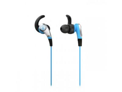 Audio-Technica ATH CKX5 Blue *