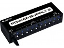 Joyo JP-02 Power Suply