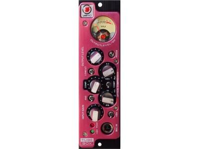 SM PRO Audio TubeBox Preamp 500 Series Module