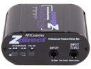 Art Pro Audio ZDirect