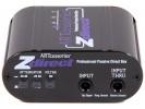 Art Pro Audio ZDirect