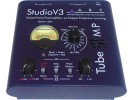 Art Pro Audio Tube MP Studio V3