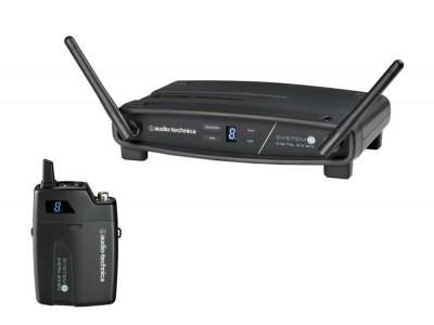 Audio-Technica ATW 1101