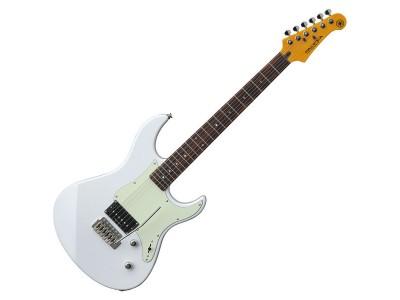 Yamaha Pacifica510 White